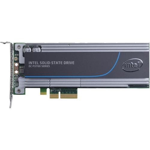 Intel 1.60 TB Internal Solid State Drive