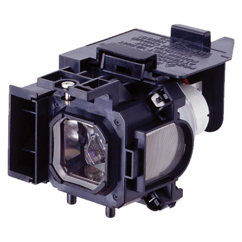 RPLMNT LAMP FOR VT700 VT800 NP905 AND NP901W