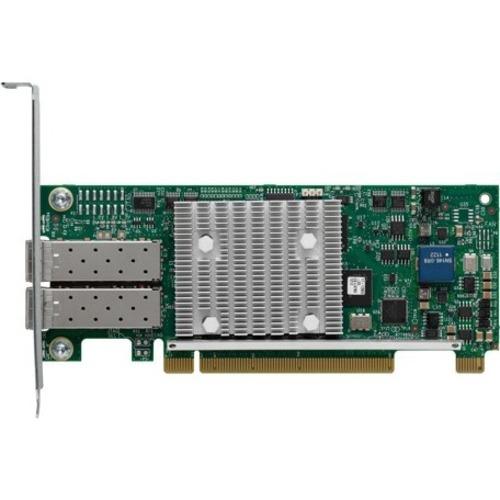 Cisco 1225 10Gigabit Ethernet Card