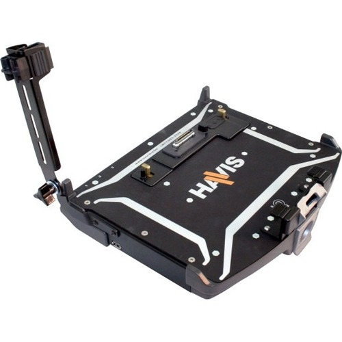 HAVIS XT2 XFR VEHICLE DOCKING STATION