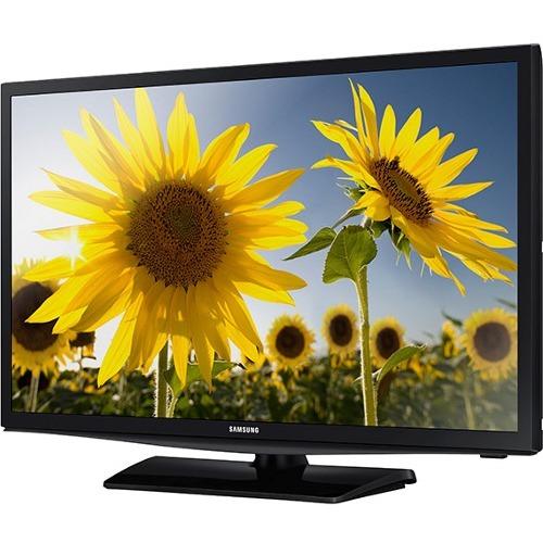 """Samsung 4500 UN28H4500AF 28"""" 720p LED-LCD TV - 16:9 - HDTV"""