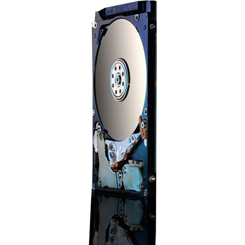 "HGST Travelstar Z5K500 HTE545050A7E680 500 GB Hard Drive - SATA (SATA/600) - 2.5"" Drive - Internal"
