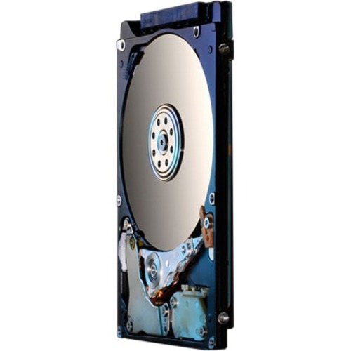 "HGST Travelstar Z5K500 HTS545025A7E680 250 GB Hard Drive - SATA (SATA/600) - 2.5"" Drive - Internal"