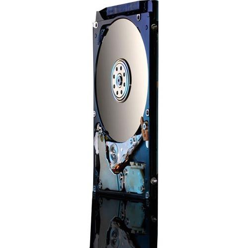 "HGST Travelstar Z5K500 HTS545032A7E680 320 GB Hard Drive - SATA (SATA/600) - 2.5"" Drive - Internal"