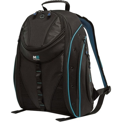 MOBILE EDGE - EXPRESS BACKPACK 2.0