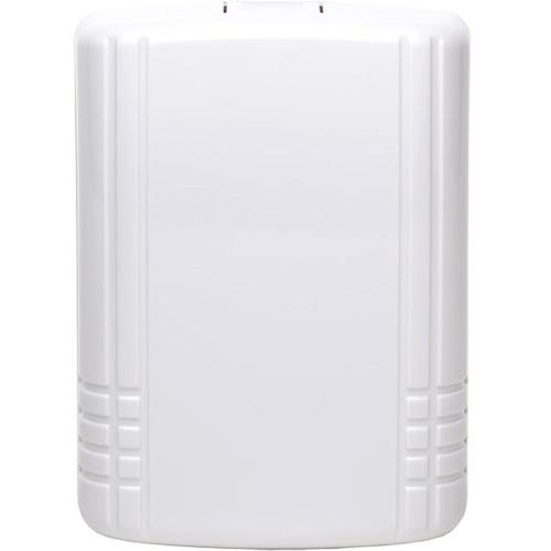2GIG Super Switch