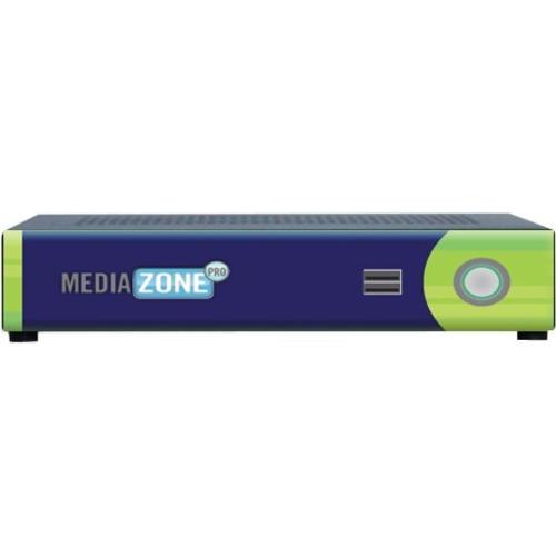 Keywest MediaZone Pro Digital Signage Player