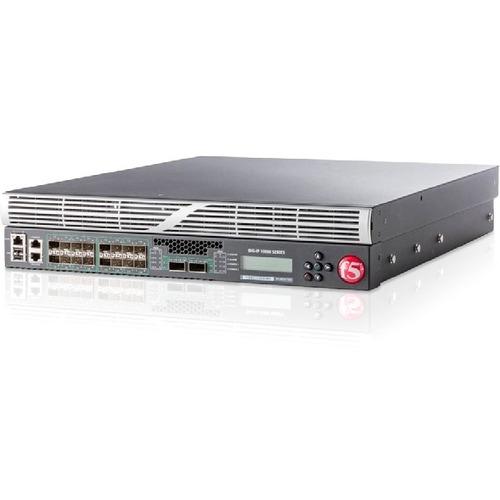 F5 Networks BIG-IP 10050s Server Load Balancer