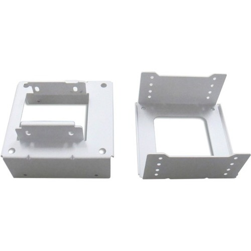 Hitachi HASWB01 Mounting Adapter for Wall Mounting System
