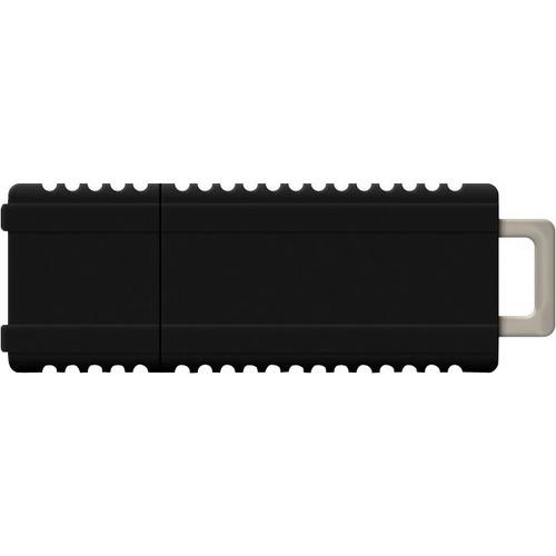 Centon DataStick Elite 32GB USB 3.0 | Black