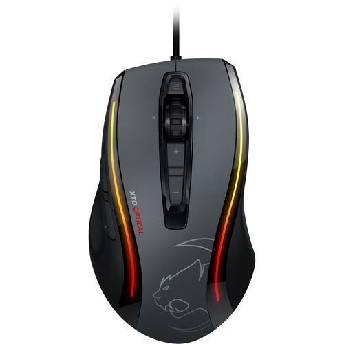 KONE XTD OPTICAL-MAX GAMING MOUSE