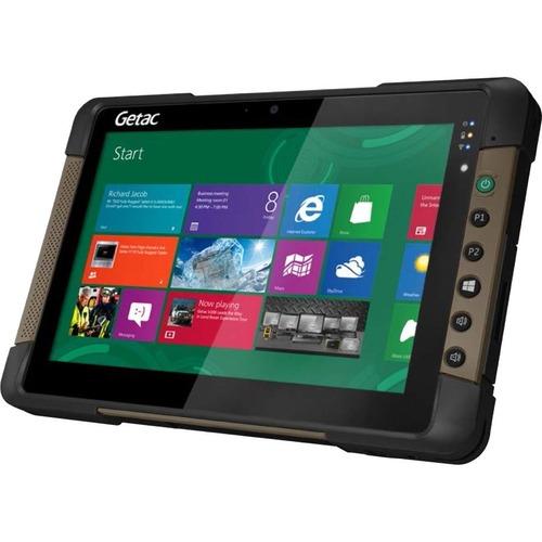 CS-NSTC  T800  INTEL N3530, 4GB, 64GB SSD, 600NITS, 5MP REAR CAMERA, WEB CAM