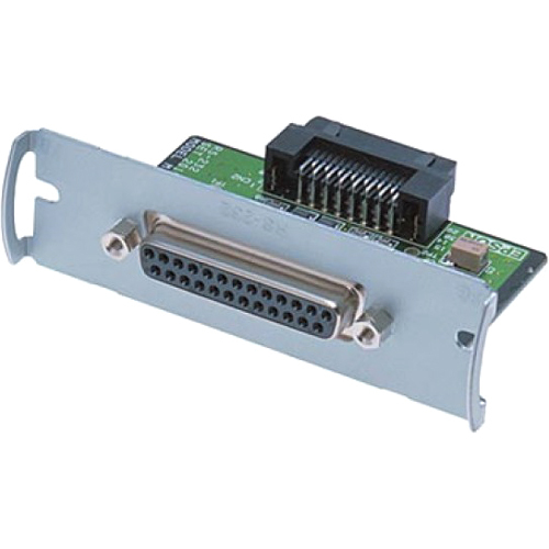 UB S01-Serial interface Card-RS-232