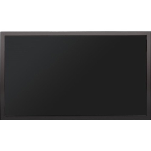 "Christie Digital FHD651-T 65"" LCD Touch Panel"