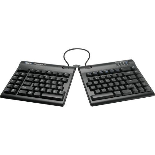 Kinesis Freestyle2 Keyboard