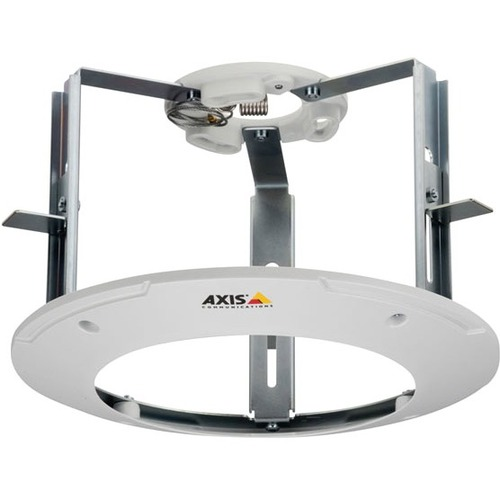 AXIS Ceiling Mount for Network Camera
