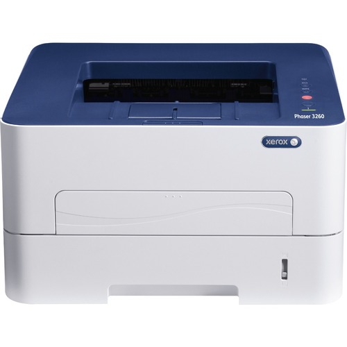 PRINTER PHSR 3260 USB/ETHERNET/WIRELESS