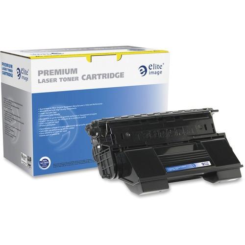 Oki b6200 printer