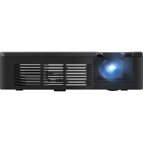 Viewsonic PLED-W800 DLP Projector | 720p | HDTV | 16:10