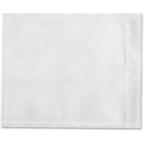 "Sparco Plain Back 7"" Envelopes"