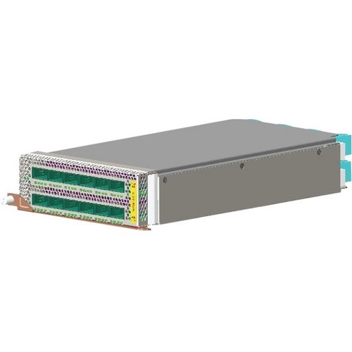 Cisco N5696-M20UP Service Module