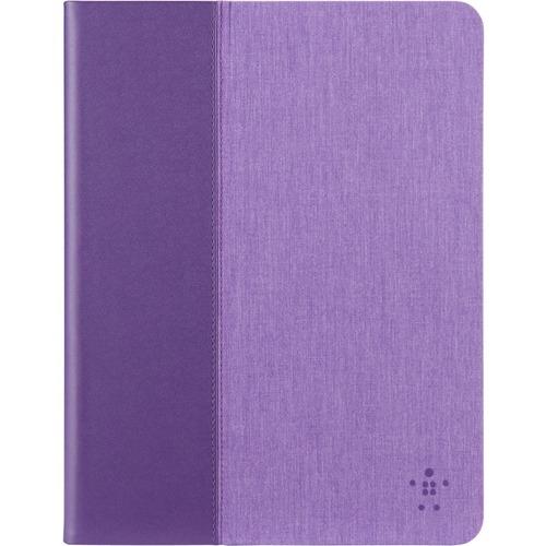 Chambray Cover for iPad Air 2 and iPad Air