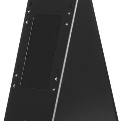 ArmorActive Wall Mount for Tablet