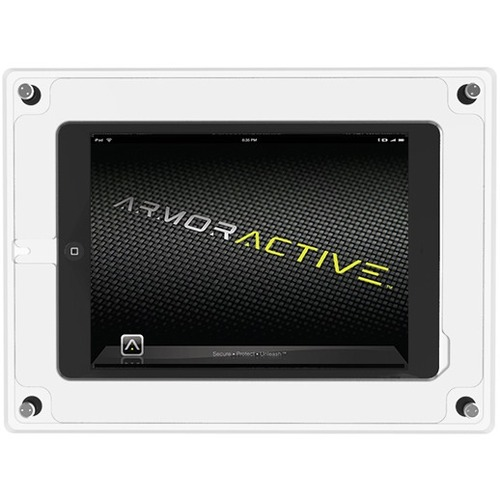 ArmorActive Strata Wall Mount for iPad