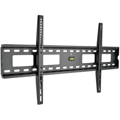 "Tripp Lite Display TV LCD Wall Monitor Mount Fixed 45"" to 85"" Flat Screen"