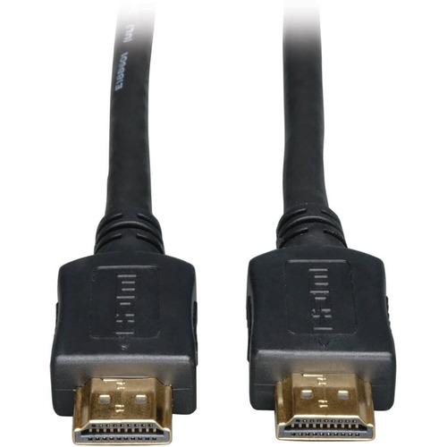 30ft High Speed HDMI Cable Digital Video with Audio 4K x 2K M/M 30ft