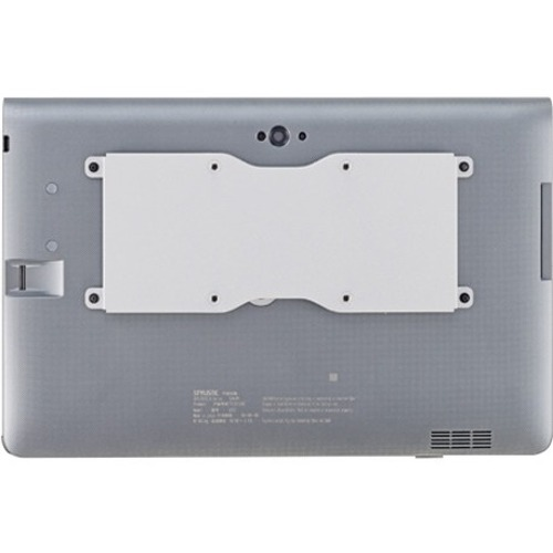Fujitsu Mounting Plate for Tablet PC