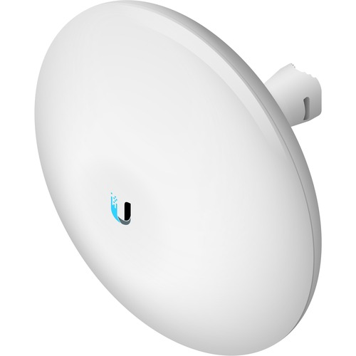 Ubiquiti NanoBeam NBE-5AC-19 IEEE 802.11ac 450 Mbit/s Wireless Access Point