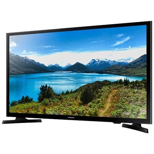 """Samsung 4000 UN32J4000AF 32"""" 720p LED-LCD TV - 16:9 - HDTV"""