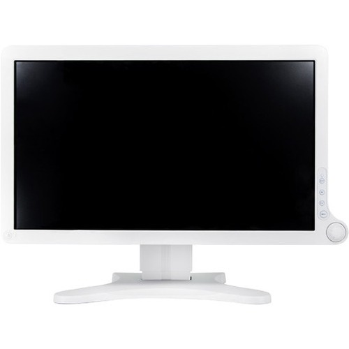 10ZiG V1200-AIOM215 All-in-One Zero Client - Teradici Tera2321
