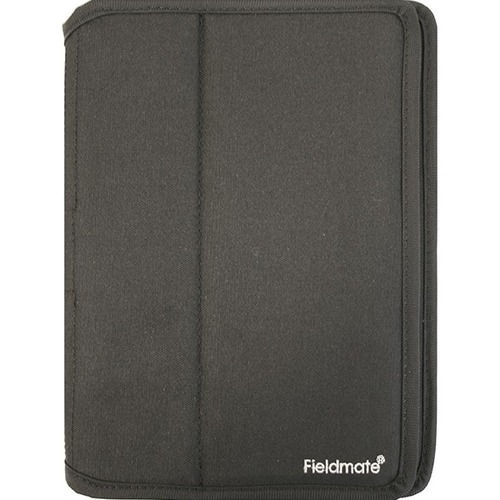 CARRY YOUR APPLE IPAD AIR2 OR APPLE IPAD AIR IN THIS PROTECTIVE ALWAYS ON CASE C