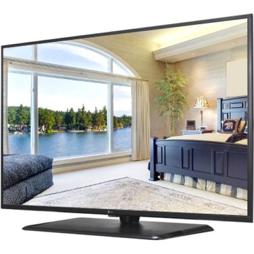 """LG LX560H 43LX560H 43"""" 1080p LED-LCD TV - 16:9 - HDTV 1080p"""