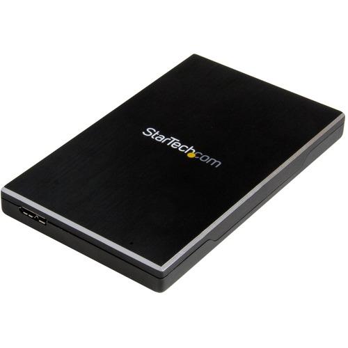 ULTRAFAST USB 3.1 PORTABL E DATA STORAGE - ALUMINU