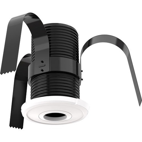 AXIS F8235 Ceiling Mount for Sensor