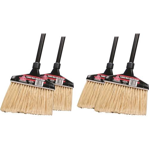 Genuine Joe Corn Fiber Toy Broom 11501EA