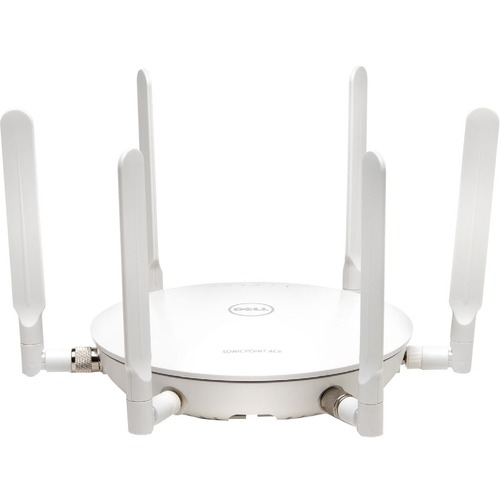 SonicWALL SonicPoint ACe IEEE 802.11ac 1.27 Gbit/s Wireless Access Point