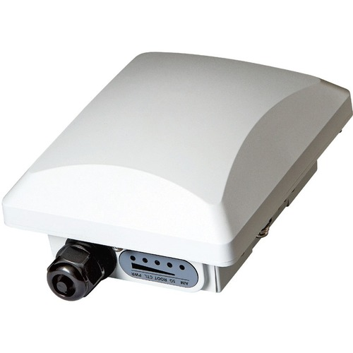 P300, pre-provisioned pair, outdoor 802.11ac 2X2:2 bridge, 5 GHz internal antenna, optional antenna support, one ethernet port, PoE input, includes mounting brackets and one year warranty. Does not include PoE injector, power adapters, optional external antennas or optional external RF cables