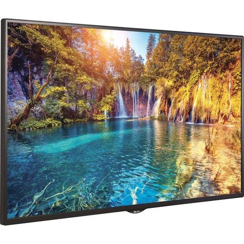 LG 55SE3KB-B Digital Signage Display