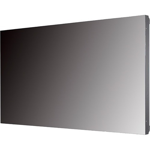 LG 55VH7B-B Digital Signage Display