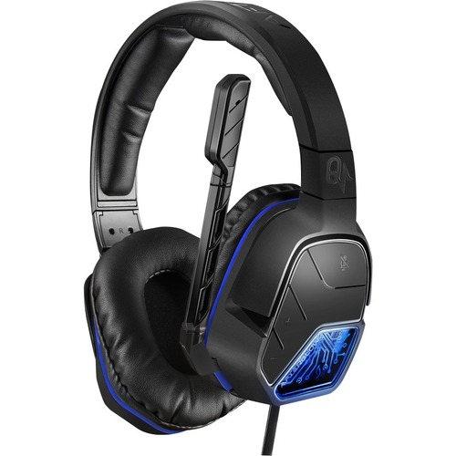 PDP LVL 5 Plus Stereo Headset for Xbox One