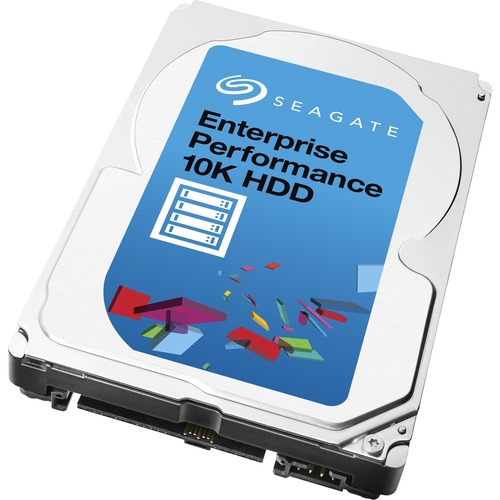 SEAGATE OEM 1.2TB ENT PERF 10K HDD SAS 10000RPM 128MB 2.5IN NO ENCRYPTION
