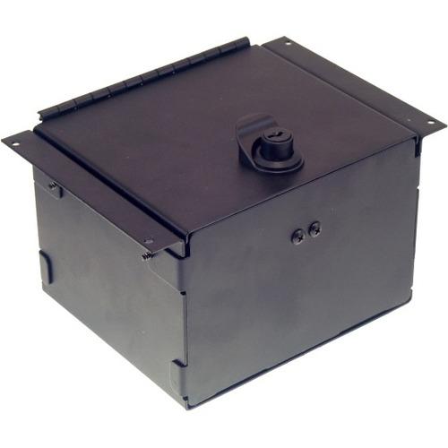 CON,ACSY,BOX,IM,6MS,4.5D,W-LID