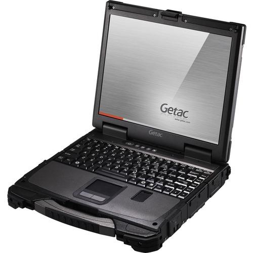 "B300G5 TAA PREMIUM USA - INTEL CORE I5 - 4300M PROCESSOR 2.6GHZ, 13.3"" WITH DVD"