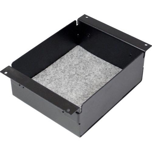 CON,ACSY,BOX,IM,6MS,2.5D