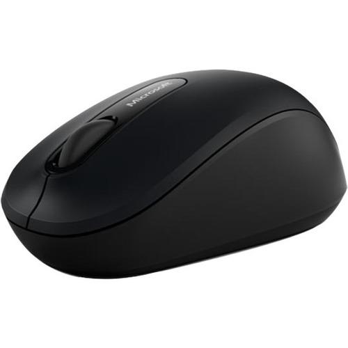 Microsoft 3600 Mouse,  BlueTrack,  Wireless