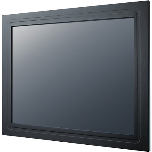 "Advantech IDS-3212 12.1"" LED LCD Touchscreen Monitor - 35 ms"